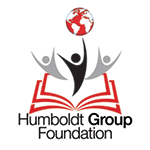Humboldt Group Foundation